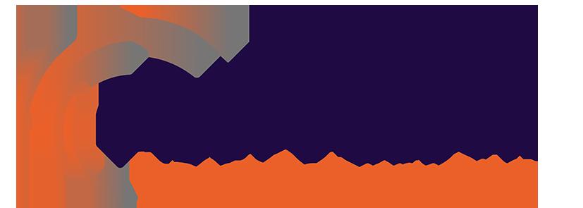 Active Essex
