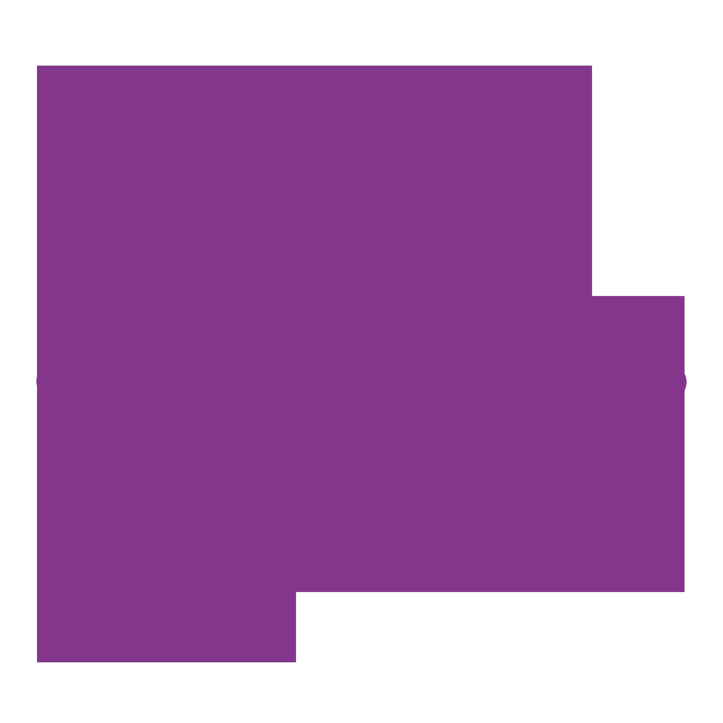 Basic Barre Icon