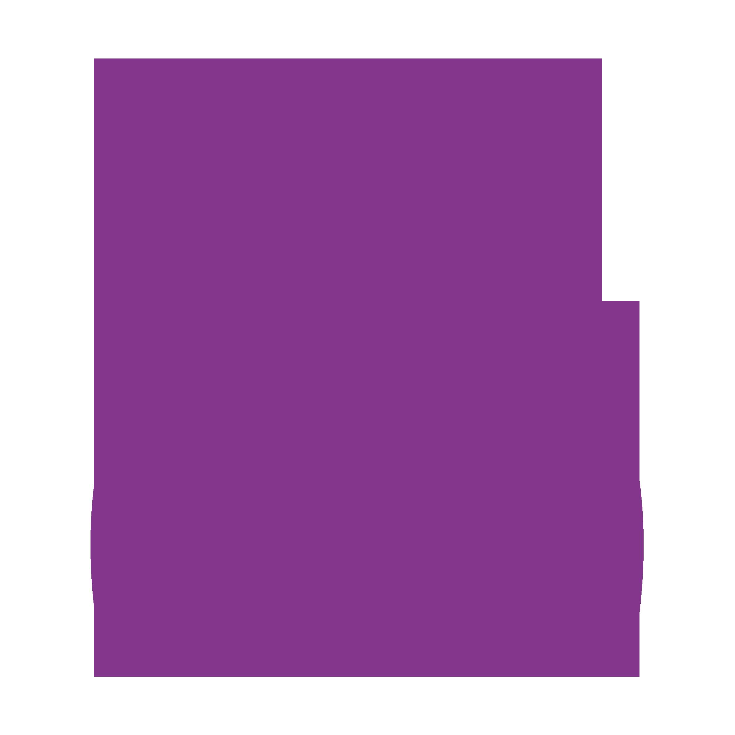 Essex Fit Mums Icon