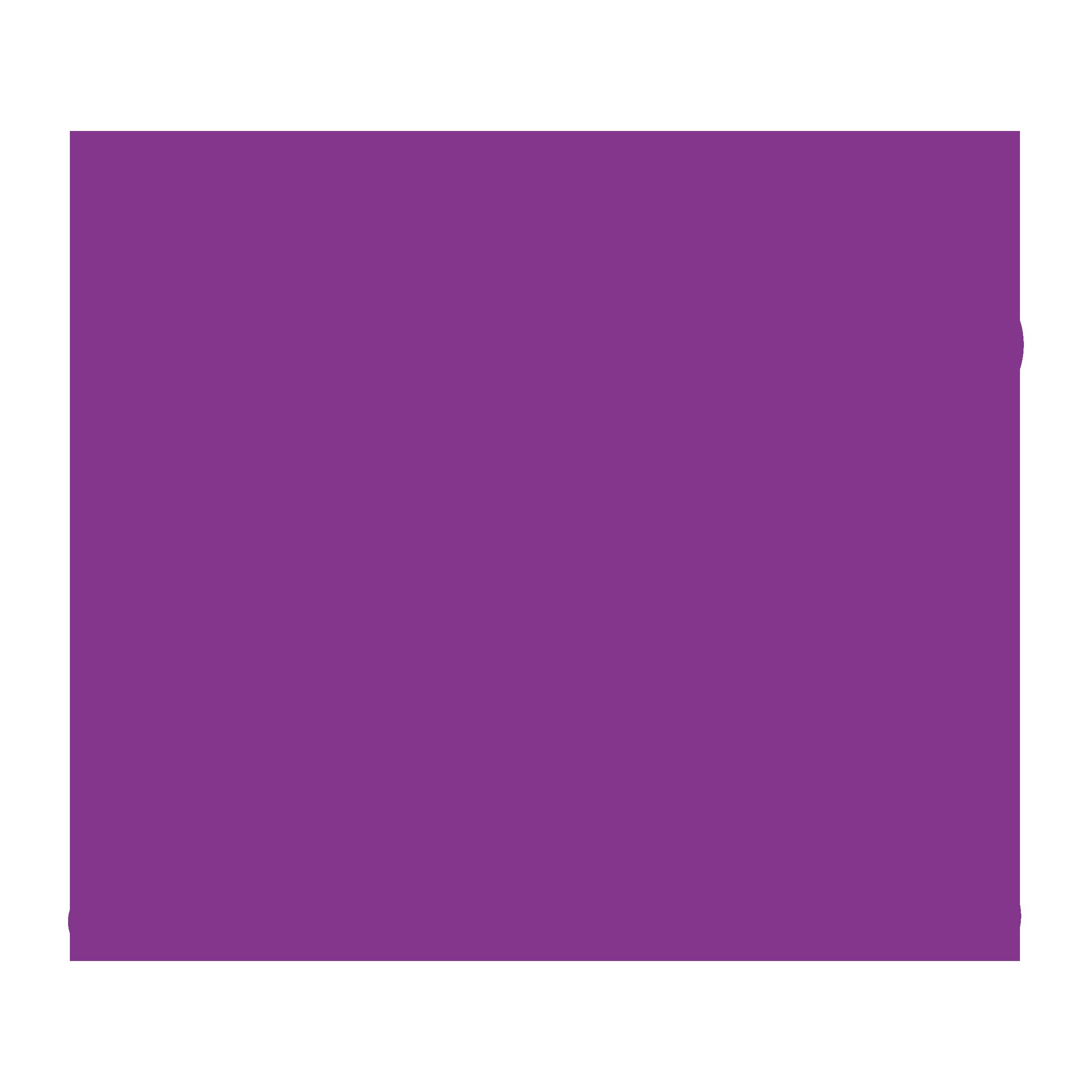 Primary Children Fitness Icon