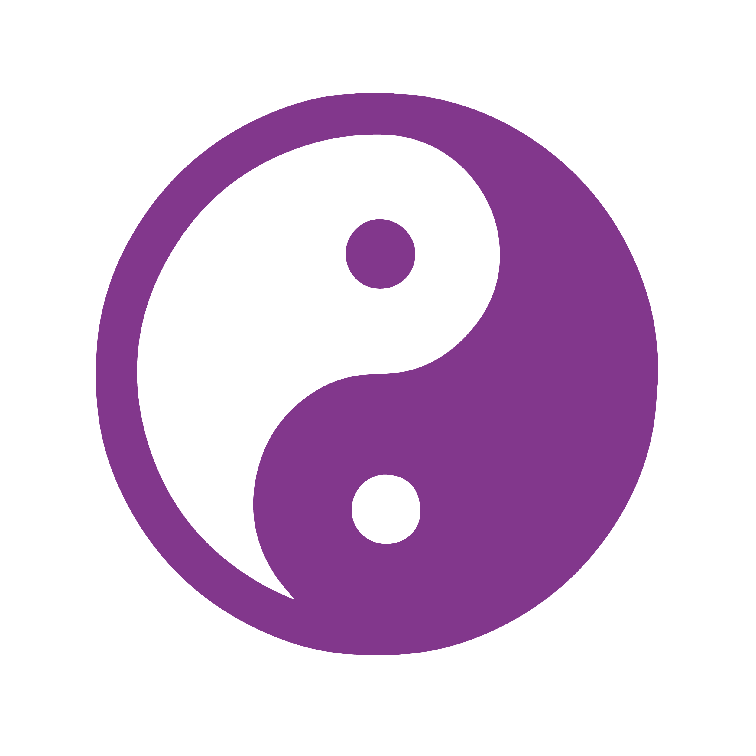 Thai Chi Icon