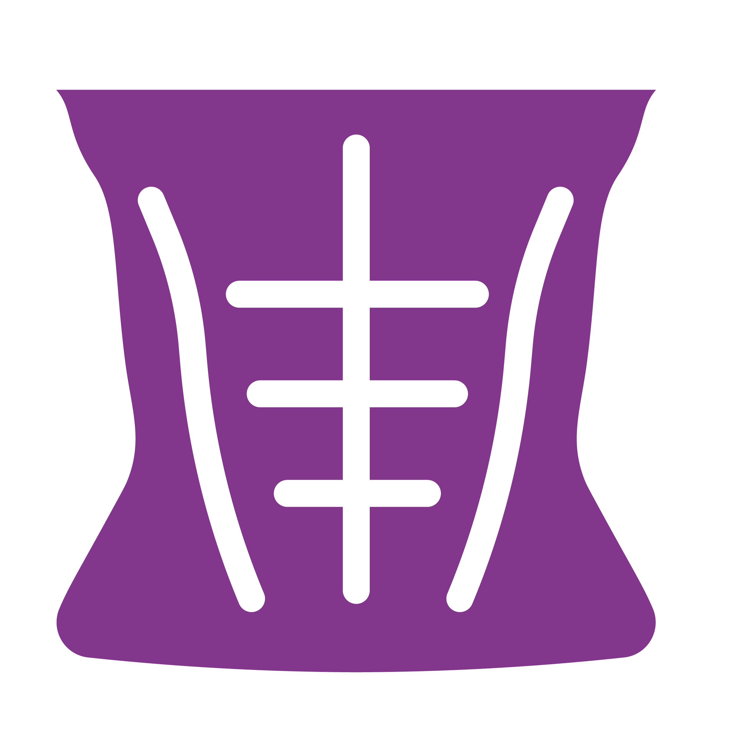 Tone Abs icon