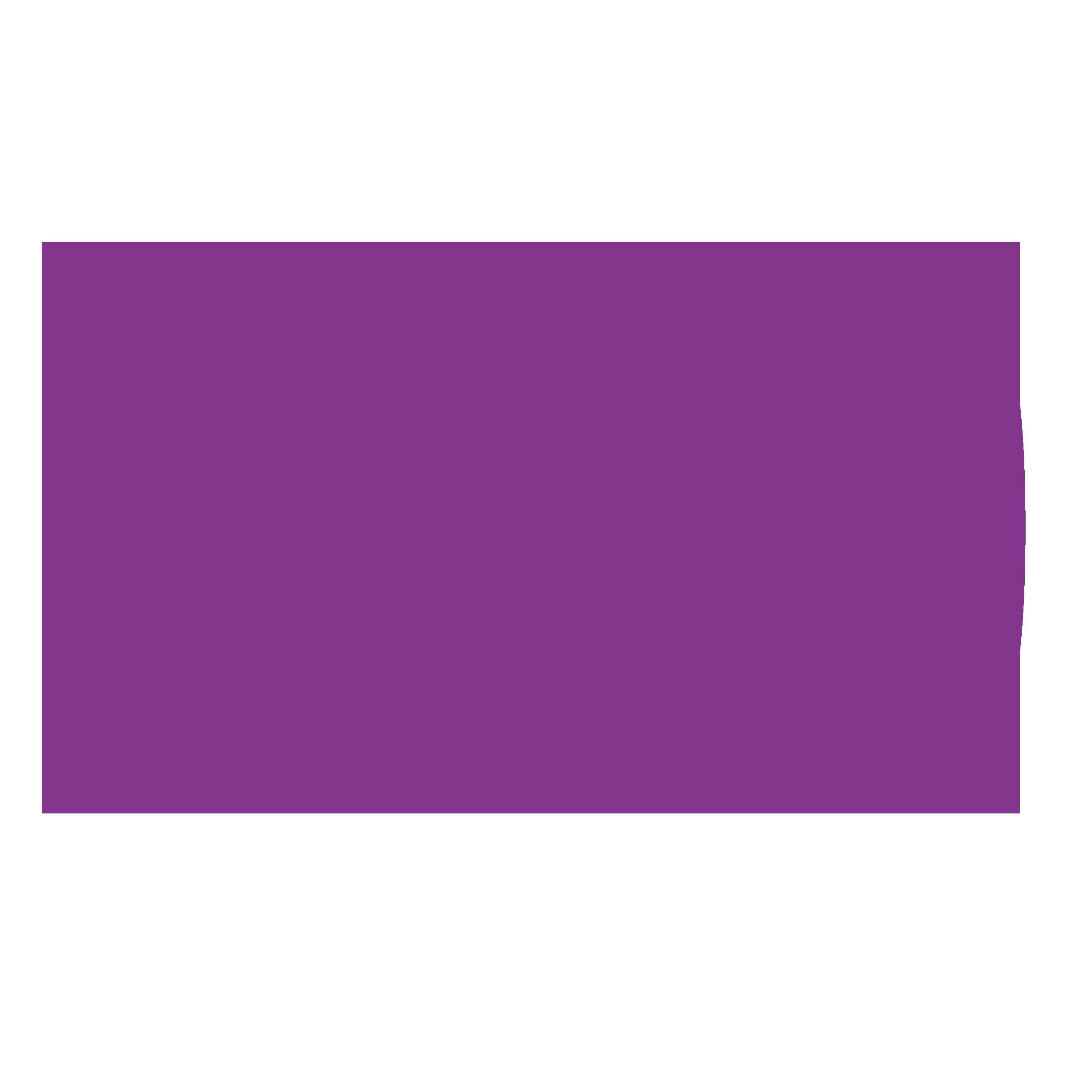 Workout 300 icon