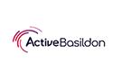 Active_Basildon