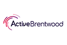 Active_Brentwood