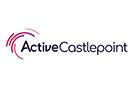 Active_Castle