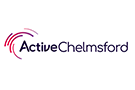 Active_Chelmsford