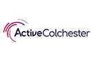 Active_Colchester