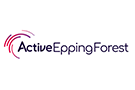 Active_Epping