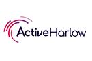 Active_Harlow