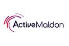 Active_Maldon