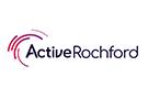 Active_Rochford