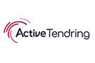 Active_Tendring