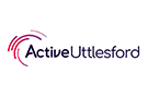 Active_Uttlesford