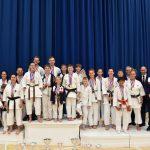 Chelmsford Karate Club
