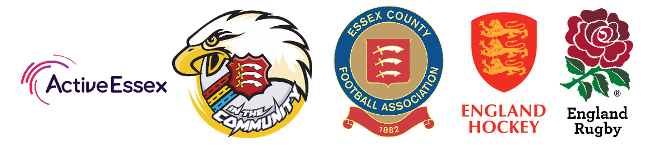 Essex sports team up for return to play