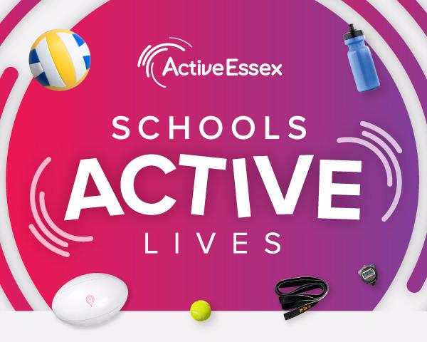 Active Lives Survey
