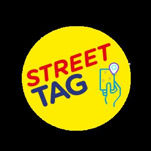 Street Tag (Basildon)